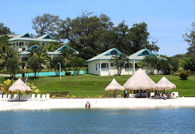 beach-photo2